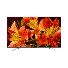 Televisor-plano-65---Android-Smart-4K-XBR65X856F-Sony-1-15050