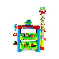 Set-de-juego-SuperMercado-Kitchen-Food-1-13079