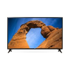 Televisor-plano-43---color-Negro-Smart-TV-Full-HD-43LK5700-LG-1-15064