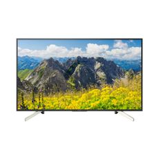 Televisor-plano-65---Android-4K-Ultra-HD-65X755F-Sony-1-15066