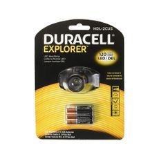 Linterna-faro-de-cabeza-HDL-2CUS-explorer-Duracell--Linterna-faro-de-cabeza-HDL-2CUS-explorer-Duracell-1-15185