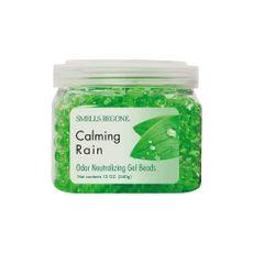 Gel-neutralizador-de-olores-fragancia-lluvia-suave-1-15157