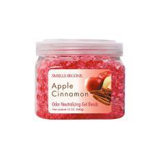 Gel-neutralizador-de-olores-fragancia-manzana-1-15159
