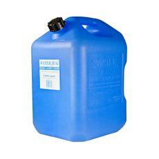 Bidon-plastico-para-agua-227-L-1-13981