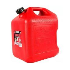 Bidon-plastico-rojo-para-combustible-20-L-1-13984