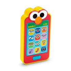 Fisher-Price-Sesamo-Habla-con-Elmo-FTC36-Mattel-1-15241