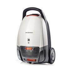 Aspiradora-Turbo-Silence-1200w-Brugmann-1-15201