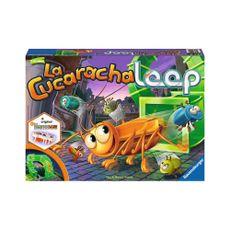 La-Cucaracha-Loop-Juego-Educativo-Ravensburger-1-15210