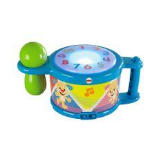 Fisher-Price-Tambor-Canta-Conmigo-DRB23-Mattel-1-15235