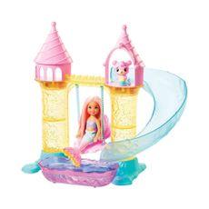 Barbie-Parque-infantil-chelsea-Sirenita-FXT20-Mattel-1-15236