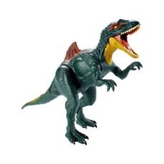 Jurassic-World-Dino-Rivales-GDT38-Mattel-1-15240