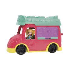 Polly-Pocket-Camion-de-Comida-GDM20-Mattel-1-15229