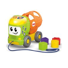 Fisher-Price-Camion-de-Bloques-Aprende-Conmigo-GFJ44-Mattel-1-15237
