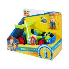 Toy-Story-mas-Vehiculos-GFR97-Mattel-1-15238