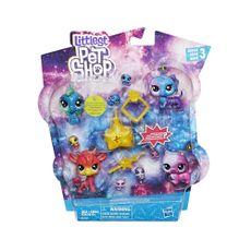 Littlest-Pet-Shop-S3-Coleccion-Espacial-Hasbro-1-15215