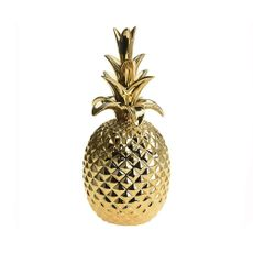 Piña-decorativa-dorada--Piña-decorativa-dorada-1-15256