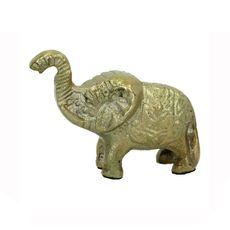 Elefante-decorativo-dorado-1-15255