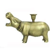 Candelabro-hipopotamo-bronce-1-15245