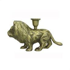 Candelabro-leon-bronce-decorativo-1-15248