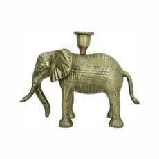 Candelabro-elefante-dorado--Candelabro-elefante-dorado-1-15244