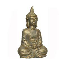 Buda-sentado-color-dorado-1-15263