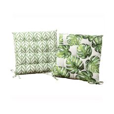 Cojin-tropical-verde--Cojin-tropical-verde-1-15249