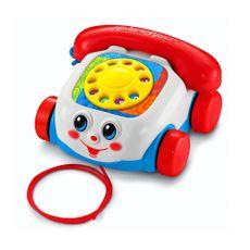 Fisher-Price-Telefono-Parlanchin-DPN22-Mattel-1-15316
