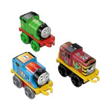 Thomas---Friends-Set-de-3-Mini-Locomotoras-CHL60-Mattel-1-15319