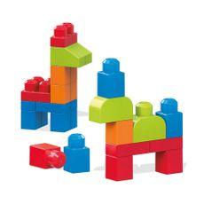 Mega-Bloks-Vamos-a-Construir-FKL01-Mattel-1-15310
