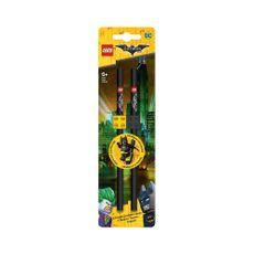 Accesorio-lapiz-Batman-con-Toppers-2pzas-Lego-1-15322