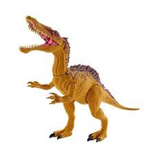 Jurassic-World-Dino-mega-ataque-dual-GDL05-Mattel-1-15296