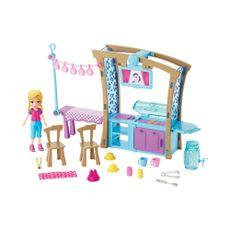 Polly-Pocket-Churrasco-Divertido-GDM17-Mattel-1-15297