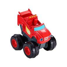 Fisher-Price-Vehiculo-con-Friccion-CGK22-Mattel-1-15309