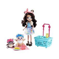 Enchantimals-muñeca-y-mascotas-divertidas-FCC62-Mattel-1-15306