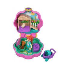 Polly-Pocket-pequeño-mundo-compacto-FRY29-Mattel-1-15304