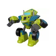 Fisher-Price-Robot-Transformable-FTB93-Mattel-1-15311