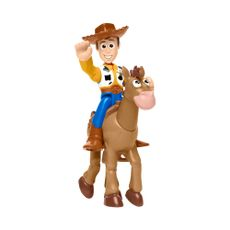 Toy-Story-Figuras-Coleccionables-GFT00-Mattel-1-15302