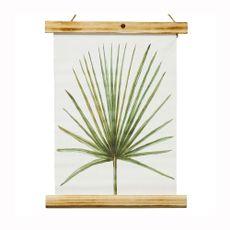 Cuadro-botanik-40cm-1-15370