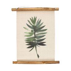 Cuadro-botanik-60cm-1-15366