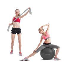 Set-de-Yoga-con-bola-de-gimnasio-de-65-cm-Head-1-5319