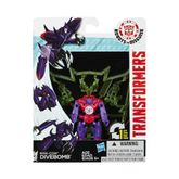 Transformers-RID-Mini-Con-B0763-Hasbro-2-15511