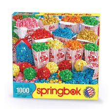 Puzzle-Pop-Corn-1000pz--Puzzle-Pop-Corn-1000pz-1-14683