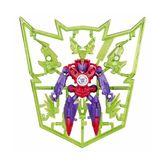 Transformers-RID-Mini-Con-B0763-Hasbro-1-15511