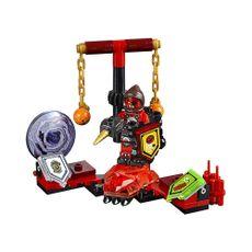 Ultimo-Maestro-de-la-Bestia-70334-Lego-1-15491