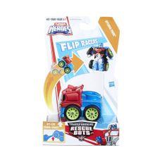 Transformers-Bots-de-Rescate-Flip-Racers-C0214-Hasbro-1-15512