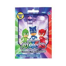 Pj-Masks-Heroes-Mini-Figuras-6cm-Bolsas-Surtidas-1-15504