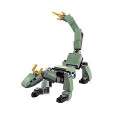 El-Dragon-Mecanico-del-Ninja-Verde-30428-Lego-Ninjago-1-15488