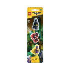 Accesorio-borrador-Batman-3pz-51759-Lego-1-15492