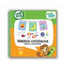 Libro-habitos-cotidianos-Salud-y-Bienestar-LeapFrog-1-15501