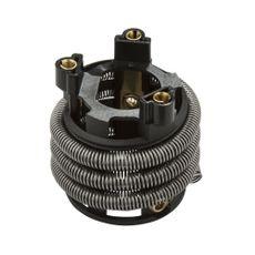 Resistencia-Electrica-para-Ducha-3-Temperaturas-Tramontina-1-15480